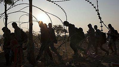 Travesías en Radio 5 - El negocio de los refugiados - 29/09/17 - Escuchar ahora