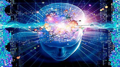 De lo más natural - La vida secreta de la mente - 01/10/17 - escuchar ahora