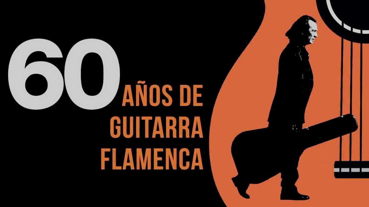 Duendeando - Con Pepe Habichuela - 01/10/17 - escuchar ahora