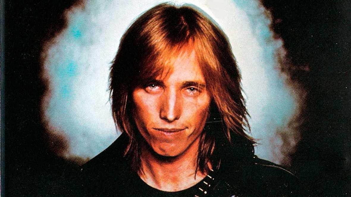 Como lo oyes - Tom Petty ha muerto - 03/10/17 - escuchar ahora