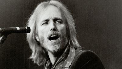 Hoy empieza todo con Marta Echeverría - Adiós a Tom Petty - 03/10/2017