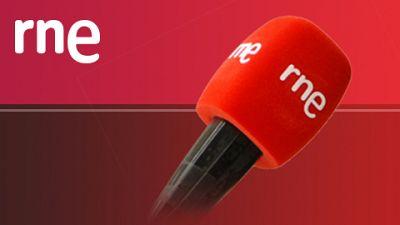 Especial informativo - Mensaje de Felipe VI tras el referéndum ilegal en Cataluña - 03/10/17 - escuchar ahora