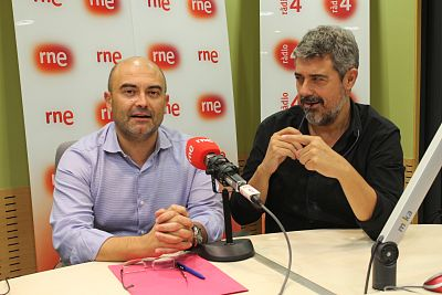 Anem de Tarda -  Antonio Fornés i Sant Agustí