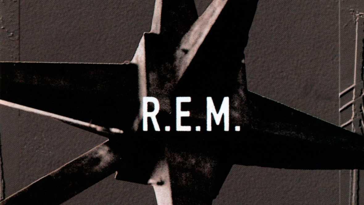 Hoy Empieza Todo con Ángel Carmona - R.E.M. - 06-10-17