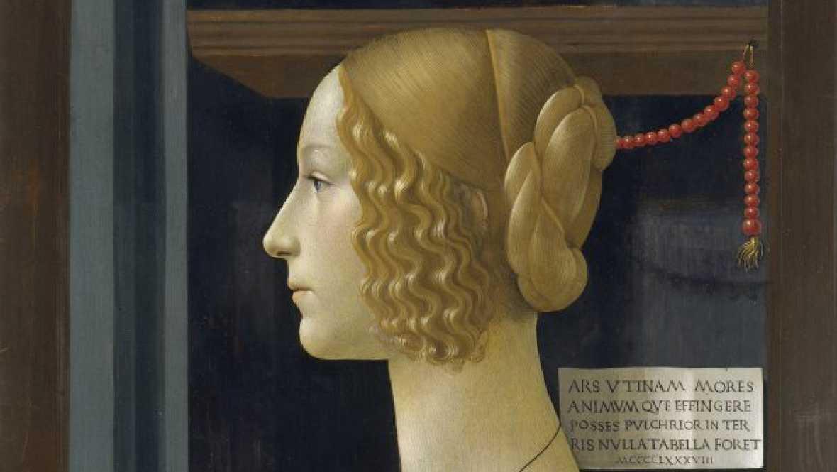 Punto de enlace - El museo Thyssen cumple 25 años - 06/10/17 - escuchar ahora