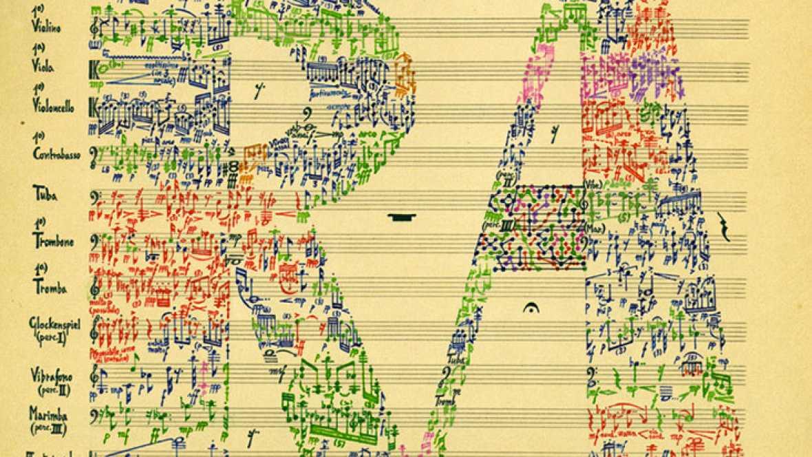 Música viva - Homenaje a Zender por su 80º cumpleaños en Musica Viva Munich - 08/10/17 - escuchar ahora