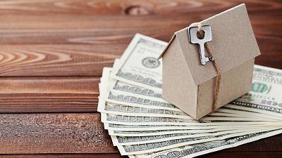 Finanzas para todos los públicos - ¿Qué debe saber sobre las hipotecas multidivisa? - 09/10/17 - Escuchar ahora