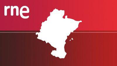 Crónica Navarra - Anuncio del ministro Montoro sobre las reformas previstas del sistema de financiación autonómico - 18/10/17 - Escuchar ahora