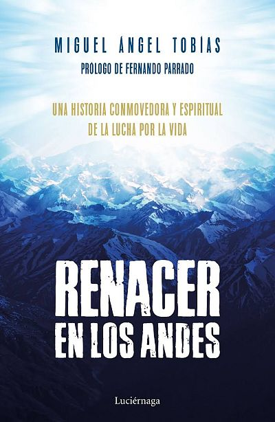 """Kilómetros de radio - Tercera hora - """"Renacer en los Andes"""" una experiencia transcendental - 22/10/17 - Escuchar ahora"""