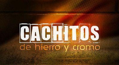 Kilómetros de radio - Cuarta hora - Un ondas con modelito de los 80 en Cachitos - 22/10/17 - Escuchar ahora