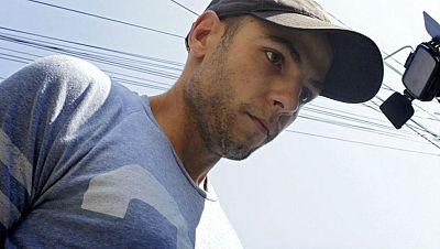 Tras 26 meses de espera comienza el jucio contra Sergio Morate en Cuenca - Escuchar ahora