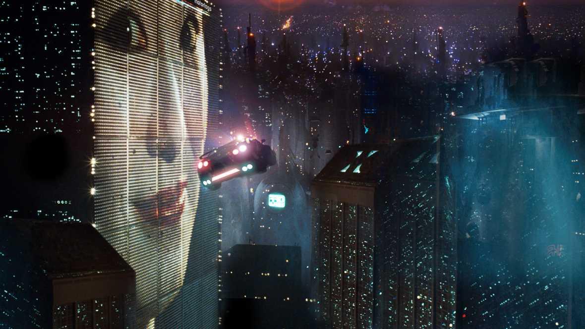 Retromanía - Blade Runner: influencias, homenajes y copias - 23/10/17 - escuchar ahora