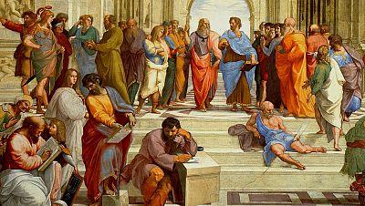 Artesfera - Maldita Filosofía - 23/10/17 - escuchar ahora