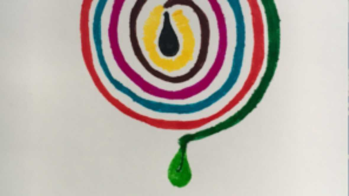 Tendencias - Luto en colores - 24/10/17 - Escuchar ahora