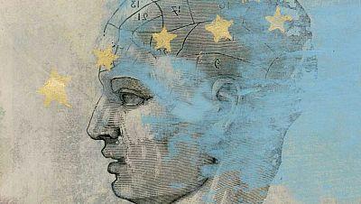 Sexto continente - Sobre historia y qué es ser español - 28/10/17 - escuchar ahora