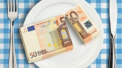 Finanzas para todos los públicos - Las claves de la reunificación de deudas - 06/11/17 - Escuchar ahora