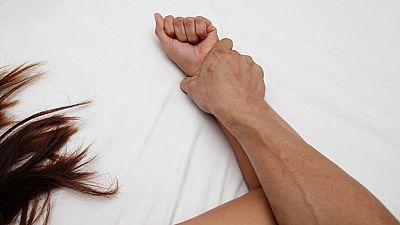 Las mañanas de RNE - Infome Planella - El acoso sexual en el cine español - Escuchar ahora