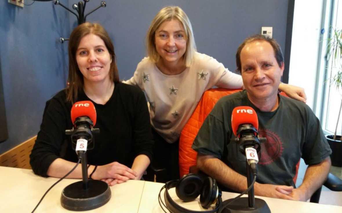 Més que esport - Mitja Marató de l'Espirall i la Marató del Monseny