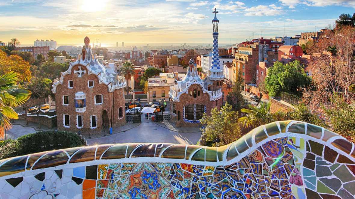Diario de las 2 - Barcelona se mantiene como candidata por la sede de la Agencia Europea del Medicamento - 10/11/17 - Escuchar ahora