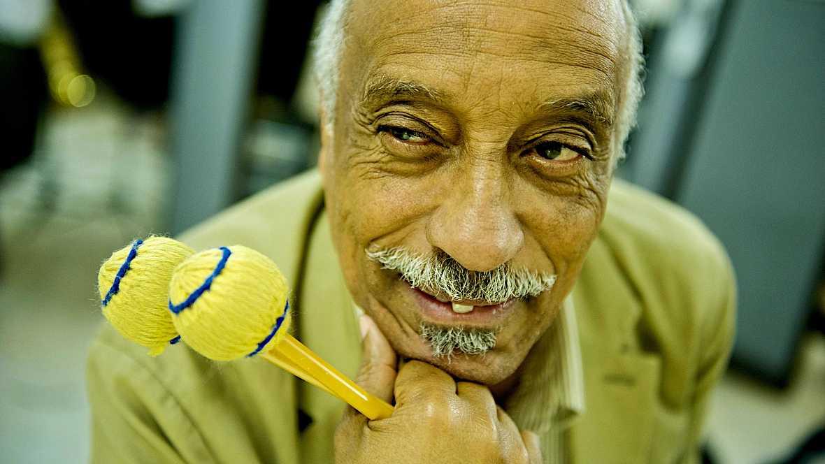 Retromanía - Guía basica para saber (un poco) de jazz etíope - 13/11/17 - escuchar ahora