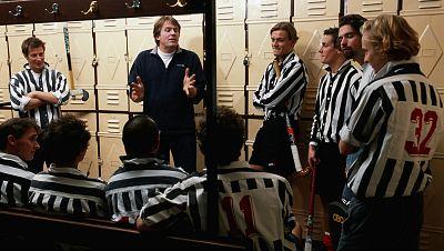 Respuestas de la Ciencia - ¿Qué es la psicología del deporte? - 13/11/17 - Escuchar ahora