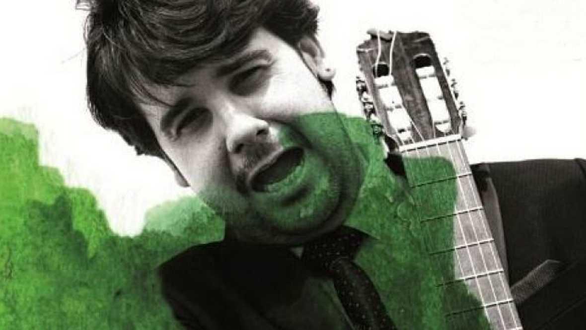 Nuestro flamenco - El sentir de Juan Manuel Moreno - 14/11/17 - escuchar ahora