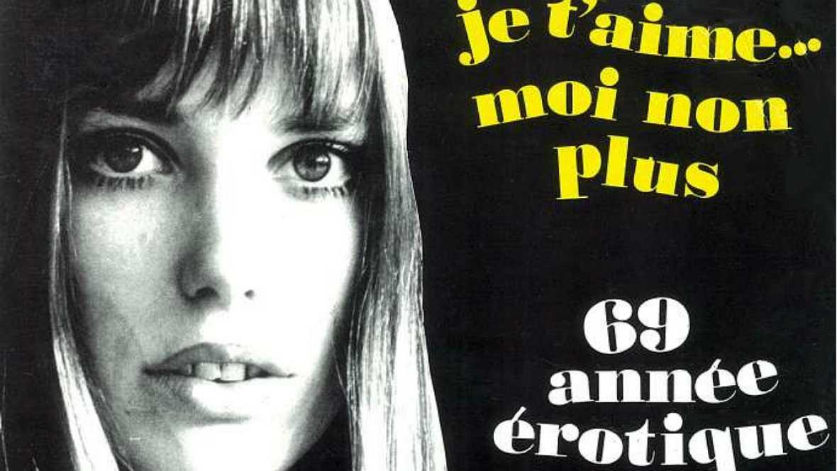 Próxima parada en Radio 5 - Jane Birkin y Serge Gainsbourg revolucionaron la música en tono provocativo - 14/11/17 - Escuchar ahora