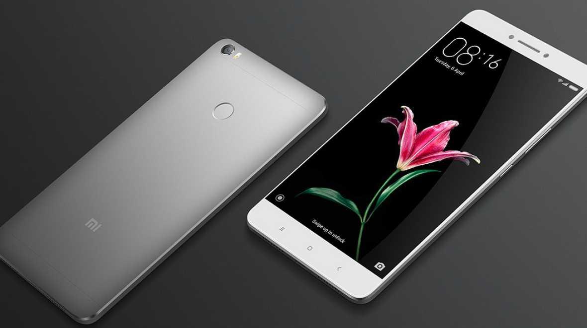 3.0 - El desembarco de Xiaomi - Escuchar ahora
