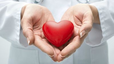 A su salud - Insuficiencia cardíaca: los síntomas - 15/11/17 - Escuchar ahora
