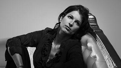 Nicola Beller (Entrevista) - 18/11/17 - Escuchar ahora