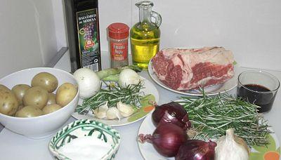 Agro 5 - Xylella fastidioasa, vino, ibéricos, cebolla y ajo - 18/11/17 - Escuchar ahora