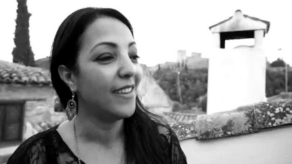 Mujeres y música - Mujeres mediterráneas - 19/11/17 - Escuchar ahora
