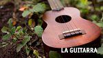 La Guitarra - 18/11/17