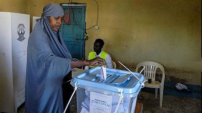 África hoy - Elecciones en el autoproclamado estado de Somalilandia - 17/11/17 - escuchar ahora