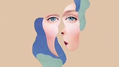 Artesfera - 'La muchacha Carla', un clásico de Elio Pagliarani, por primera vez en español - 20/11/17 - escuchar ahora