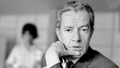 América hoy - Homenaje de 23 escritores a Juan Rulfo en el centenario de su nacimiento - 17/11/17 - escuchar ahora