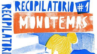 Capitán Demo - Monotemas: la escena de Barcelona en 2017 - 20/11/17 - Escuchar ahora