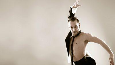 Nuestro flamenco - Manuel Liñán, Premio Nacional de Danza - 21/11/17 - escuchar ahora