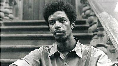 Próxima parada en Radio 5 - Edición de funk con el poeta de soul-jazz Gil Scott-Heron - 22/11/17 - Escuchar ahora