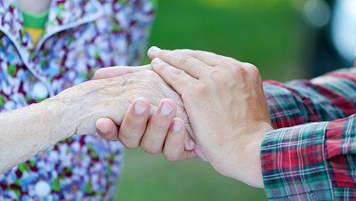InquietaMENTE - Terapia génica antienvejecimiento neuronal - 21/11/17 - Escuchar ahora
