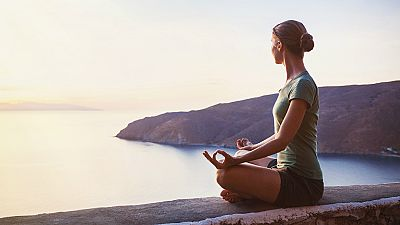 Silbando a trabajar - Desconecte de vez en cuando, se lo pide su cerebro - 21/11/17 - Escuchar ahora