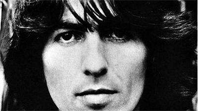 Próxima parada en Radio 5 - George Harrison - 21/11/17 - Escuchar ahora