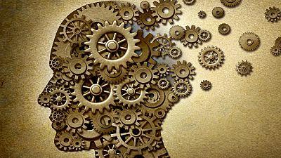 De lo más natural - Avance - Pienso, luego soy filósofo - Escuchar ahora