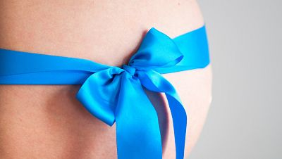 Secretos del cerebro - Tu cerebro puede impedir que te quedes embarazada - 22/11/17 - Escuchar ahora