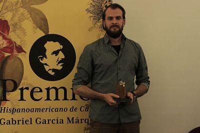 El canto del grillo - Los cuentos con moraleja y premio de Alejandro Morellón - Escuchar ahora