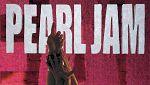 Bandera negra - Pearl Jam: TEN - 23/11/17