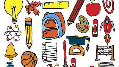 Para que veas - Reinventamos una escuela para todos - 24/11/17 - Escuchar ahora