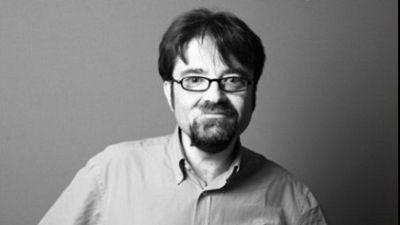 Punto de enlace - La FIL de México rinde homenaje al editor español Juan Casamayor - 24/11/17 - escuchar ahora
