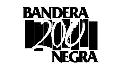 Bandera Negra - Programa #200 - Escuchar ahora