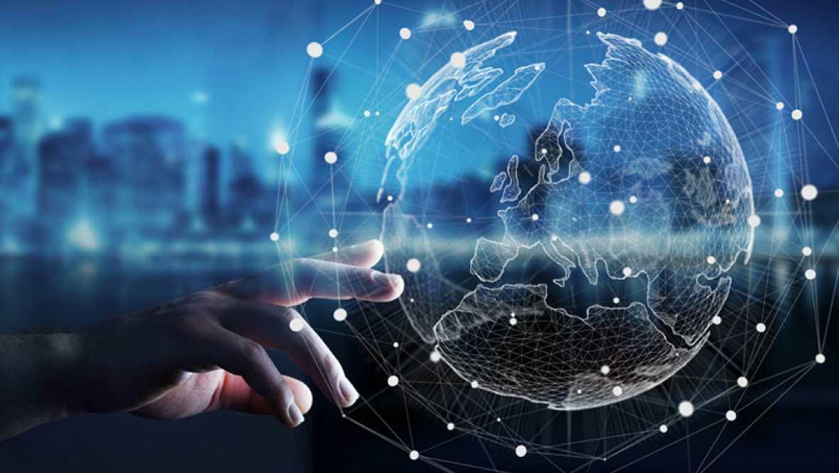 3.0 - Big Data Spain 2017 - Escuchar ahora